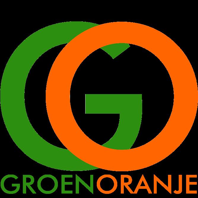 groenoranje.nl